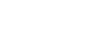 Dentists Needham MA - Atkins & Meola Dental Group