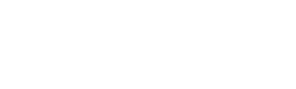Dentists Waltham MA - Smile & Skin Aesthetics