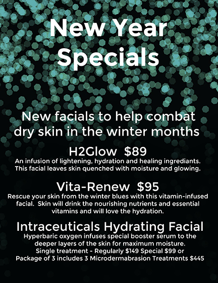 january-spa-special-smile-and-skin